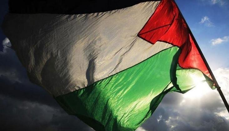 İslami Cihad Hareketi: Filistin Seçimlerine Katılmayacağız