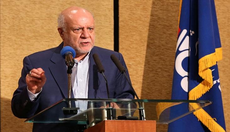 İran: Rusya ile Anlaştık