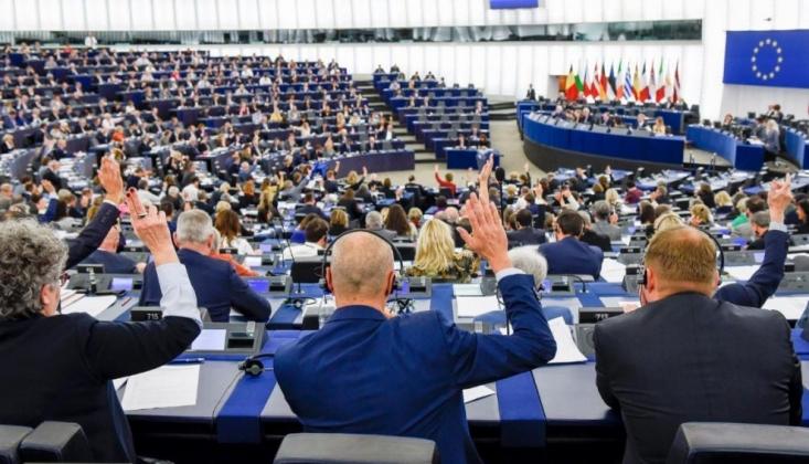 Yemen Savaşının Devam Etmesi, Avrupa Birliği İçin Utanç Kaynağıdır