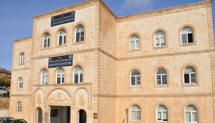 Yaşayan Diller Enstitüsü İçin Kapatma Kararı Alındı