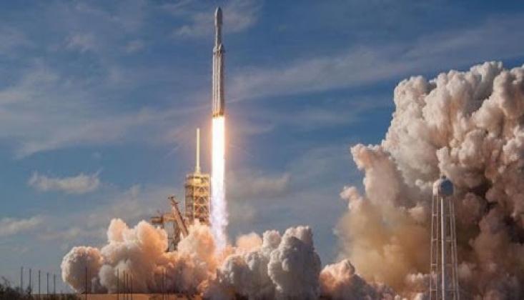 NASA ve SpaceX 'Hazırız' Dedi