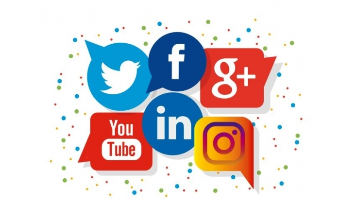 Yargıtay'dan ''Sosyal Medya''yla İlgili Dikkat Çeken Karar
