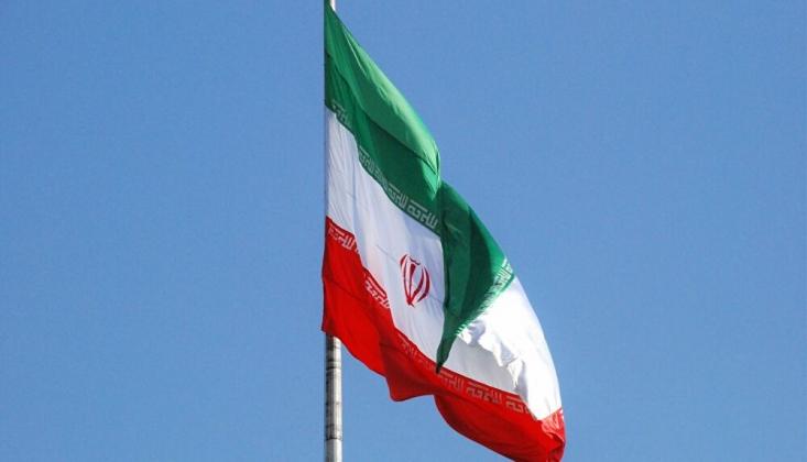 İran Nükleer Anlaşma Ek Protokolü'nün Uygulanmasını Askıya Aldı