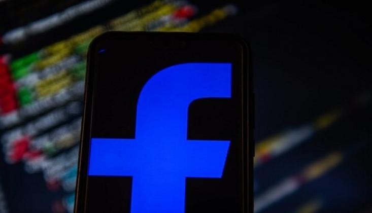 Facebook İsrail'le İş Birliği Yaparak Filistinlileri Susturuyor