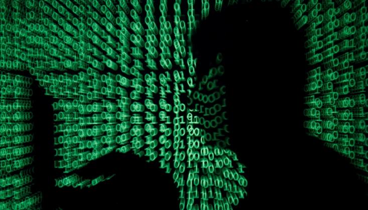 İran: En Kapsamlı Siber Saldırıyı Püskürttük