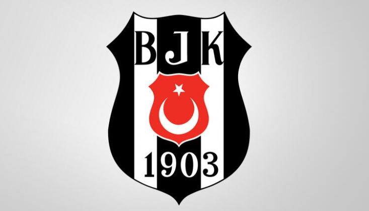 Beşiktaş'ta Sürpriz Ayrılık! Karar Resmen Açıklandı