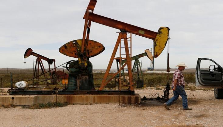 Petrol Fiyatları Yükseldi