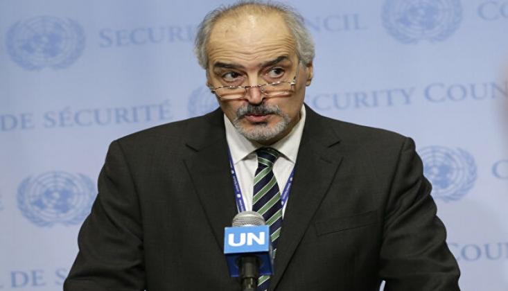 Avrupa ve Batı Ülkeleri, Suriye'ye On Binlerce Terörist Hediye Etti