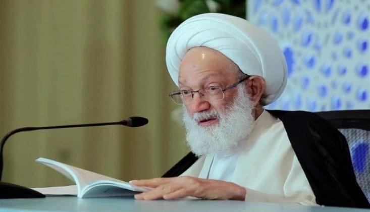 İslam Devrimi'nin Başarısı; Direniş Cephesi
