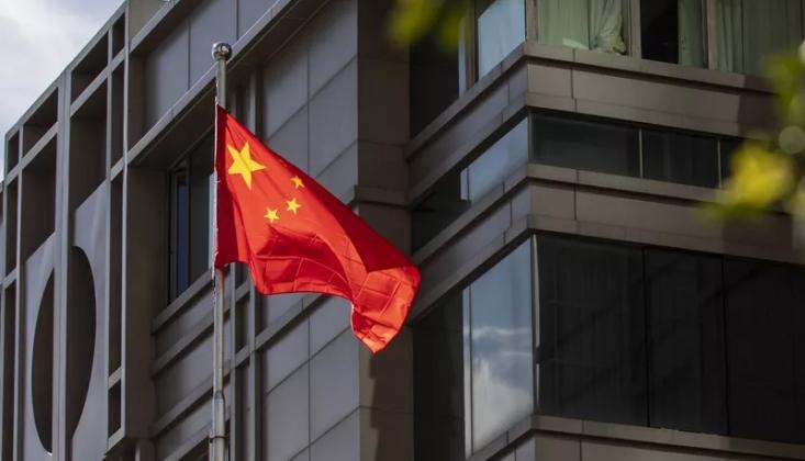 Çin'den ABD ve Kanada'ya Yaptırım Misillemesi