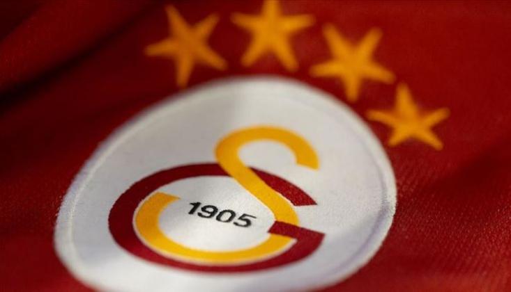 Galatasaray'a 14 Milyon Euroluk Darbe!