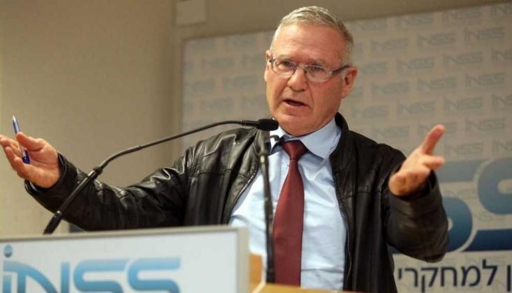 İsrail: Biz Hizbullah İçin Caydırıcı Bir Güç Olmadık