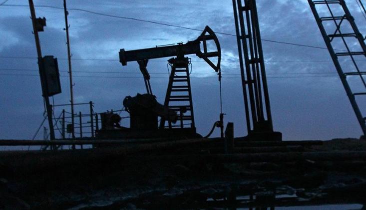 Yemen Petrol Kaynaklarının Batılı Şirketlerin Koordinasyonuyla Yağmalanması