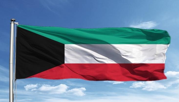 Kuveyt: İran'ın Yaptırımlar Altında Olmasını İstemiyoruz