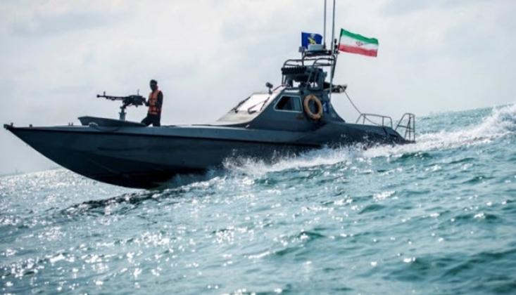 ABD ve Siyonist Rejim, İran'ın Cevap Verme Gücünü Ölçmemeli