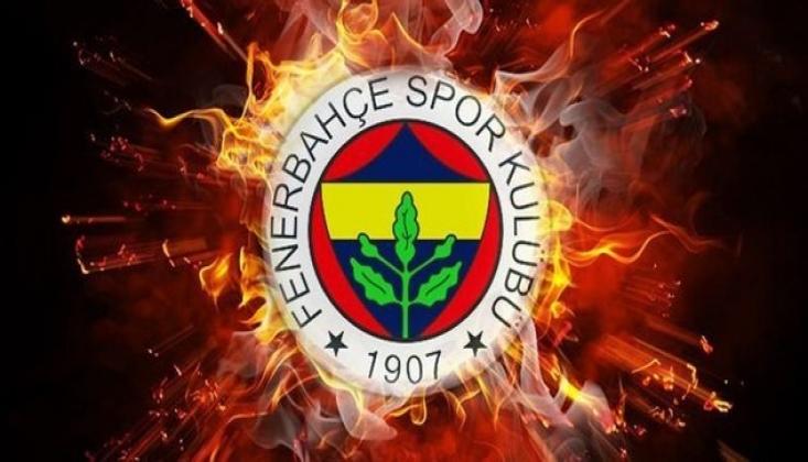Fenerbahçe Ekvadorlu Golcüsüne En Sonunda Kavuştu