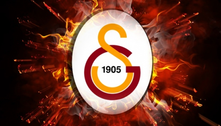 Galatasaray'da İki Ayrılık!