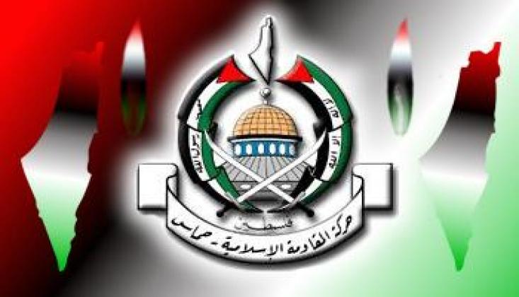 Hamas'tan NATO Tatbikatına Katılan Arap Ülkelerine Tepki