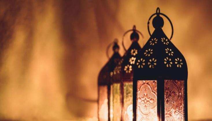 İmam Hadi(a.s)'den Öğütler -2
