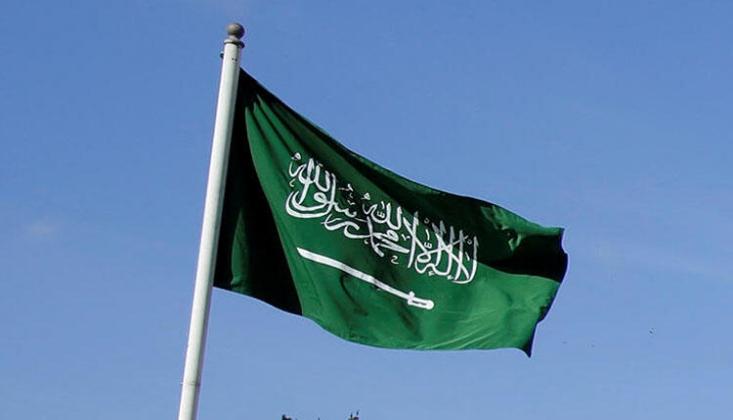 Riyad Ensarullah Sözcüsü ile Görüşmek İstiyor
