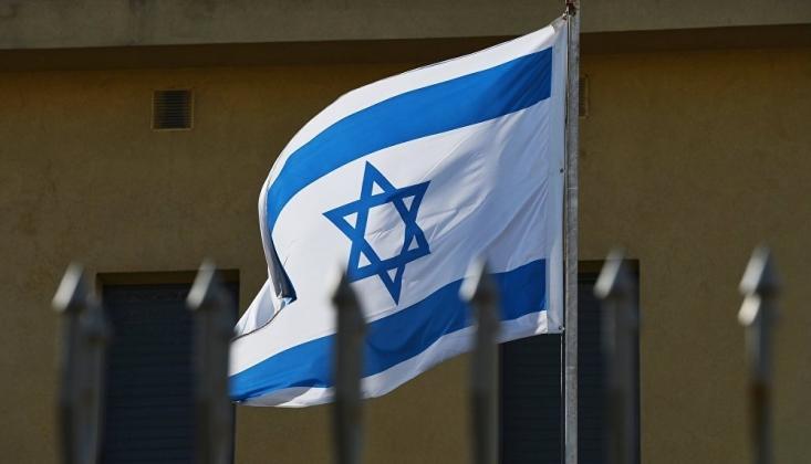 İsrail'de Filistinlileri Temsil Eden Partiler, Başbakanlık İçin Gantz'ı Önerdi