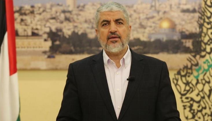 Kudüs Kılıç Savaşı Direnişin Yaratıcılığını ve Yeniliklerini Gösterdi