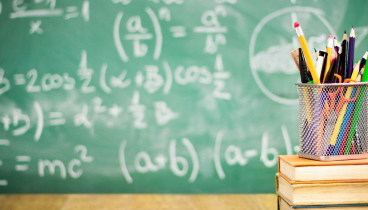 MEB, 54 Ülkeye 750 Burslu Öğrenci Gönderecek