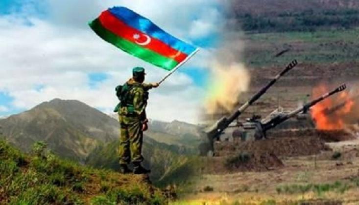 Azerbaycan, Karabağ Savaşı Verilerini Güncelledi