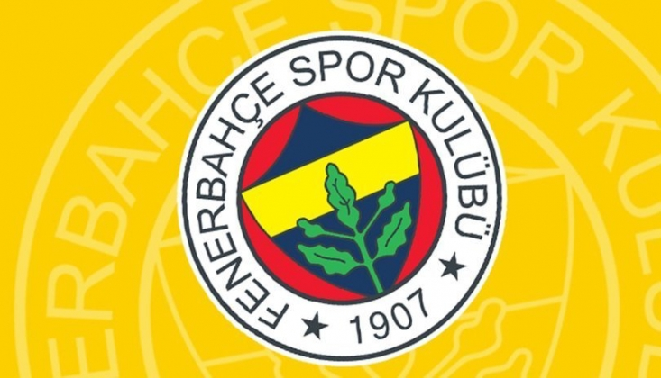 Fenerbahçe'den MHK Tepkisi!