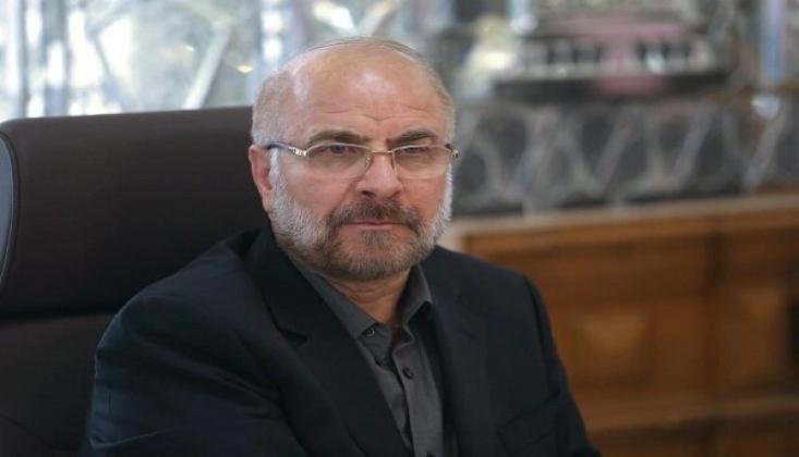 İran ve Türkiye Arasındaki Bölgesel İşbirliği Artmalı