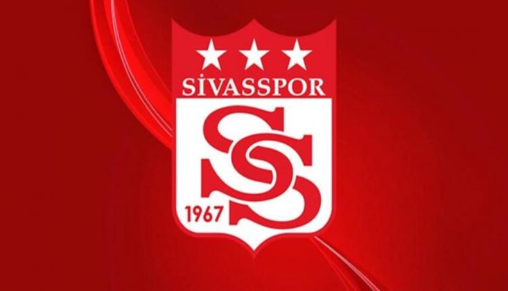 Sivasspor'a Felix ve Koray Şoku