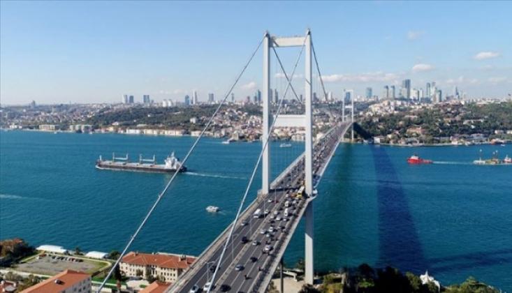 İstanbul İçin Korkutan Deprem Senaryosu