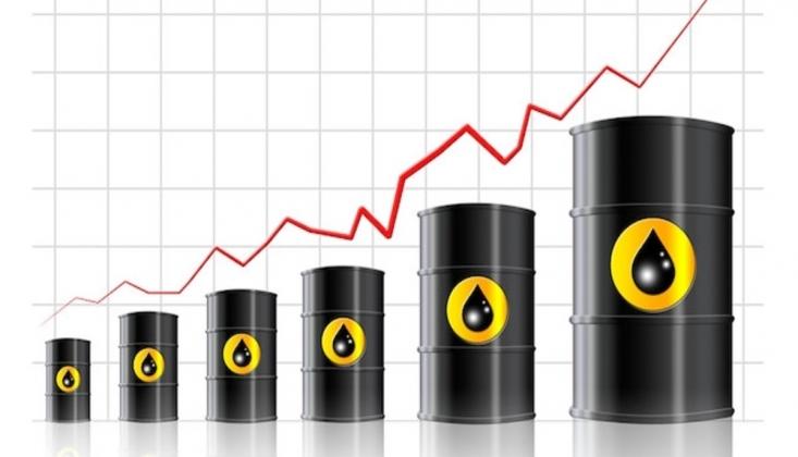 Reuters: Venezüella, ABD'ye Rağmen Çin'e Petrol İhraç Etmeye Başladı