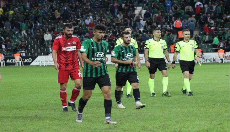 Beşiktaş İstedi, Antalyaspor Kaptı