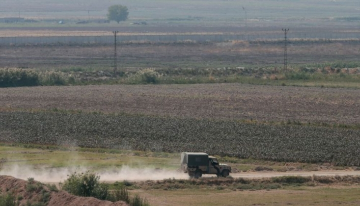 Milli Savunma Bakanlığı: 30-35 Kilometre Derinliğe İnildi