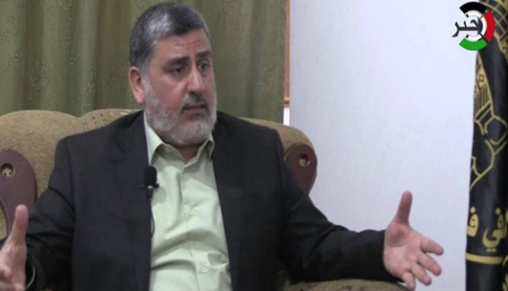İslami Cihad: İsrail'in Zayıf Kabinesi Direniş Eksenini Asla Etkileyemeyecek