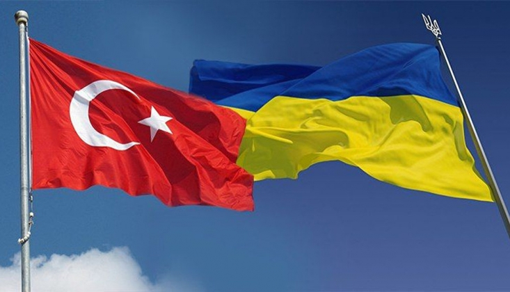 Ukrayna: Türkiye'den 36 Milyon Dolar Alacağız!