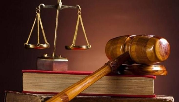 İslami Toplumda Adalet Anlamı -1