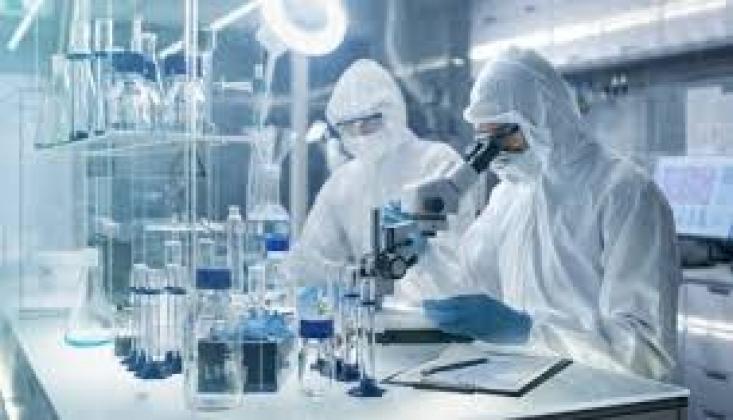 Bilim İnsanları Yeni Bir Koronavirüs Belirtisi Tespit Etti