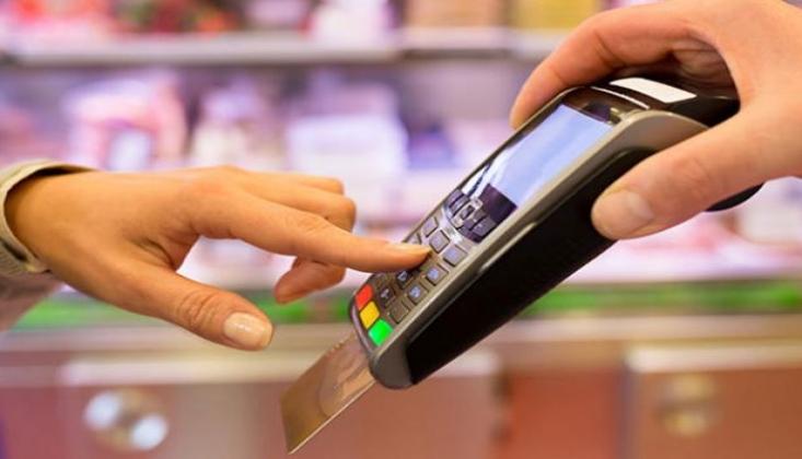 'Binlerce Kredi Kartı Bilgisi Çalındı' Açıklaması