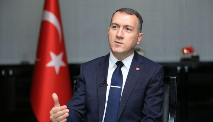 Türkiye'nin Bağdat Büyükelçisi, Irak Dışişleri Bakanlığı'na Çağrıldı