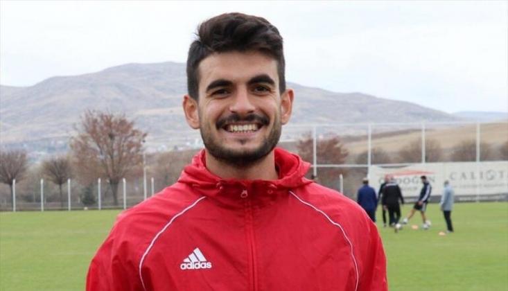 Fatih Aksoy, Beşiktaş'a Geri Dönüyor