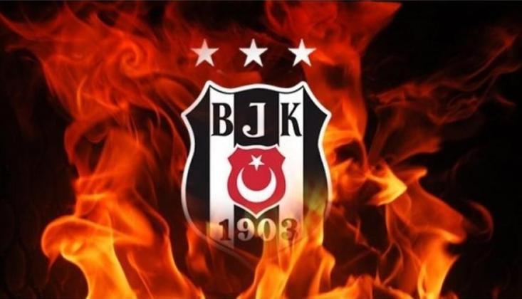 Beşiktaş İlk Transferini Yaptı! Yeni Kalecisini Buldu!