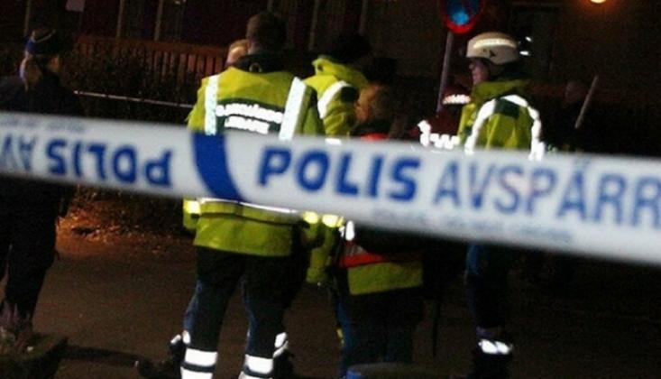 Avrupa'da İslamofobi Artıyor