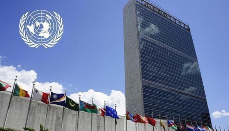 BM: Rahatsızlık Duyuyoruz