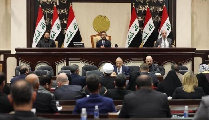 Irak'ın En Büyük Hıristiyan Koalisyonu: Direniş Dünyadaki Tüm Özgür İnsanlara Aittir