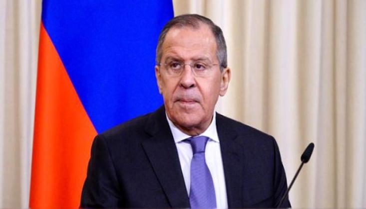 Rusya, Türkiye ve İran Yeni İlişkiler Kurma Çabasında