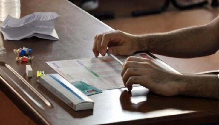 KPSS Ortaöğretim Sınav Giriş Belgesi Yayınlandı!