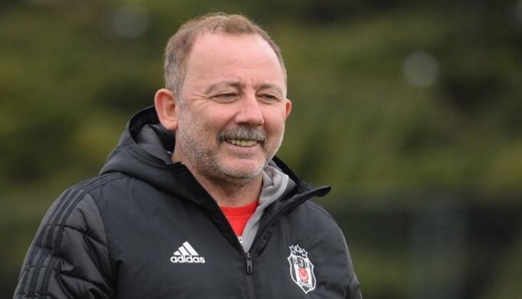 Beşiktaş'ın Yüzü Gülüyor!