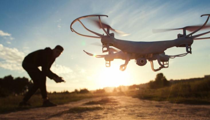 ABD Casus Kameralara Dönüştürmeyi Planlıyor